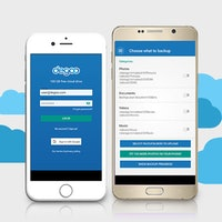 Save Big Now on 10 TB of Secure Cloud Backup