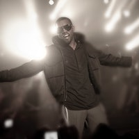 Kanye West Twitter: Rapper Is Publishing His Book on Viral Tweets