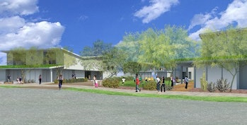 Re-Making the Suburban Cul-de-Sac:  Combining and Redefining Current Single Family Homes Into Cohous...