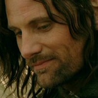 Viggo Mortensen Still Headbutts His Former 'Lord of the Rings' Co-Stars