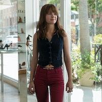 Sophia AmorusoStories 'Girlboss' Season 2 Should Include
