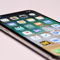 iOS 12: Why These Deceptively Tiny iOS Updates Have Reddit Users Hyped