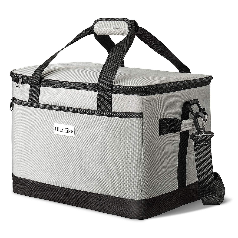 OlarHike 30 Liter Large Cooler Lunch Bag