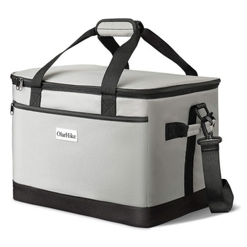 OlarHike 30 Liter Large Cooler Lunch Bag