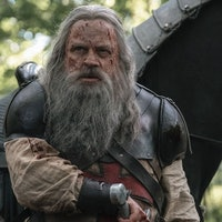 'The Witcher' Season 2: Mark Hamill is perfect to play Vesemir