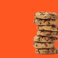 Cookies, beer, or beef: Which of these is worse on the environment to make?