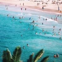 7 Brilliant, Last-Minute Spring Break Trip Ideas That Are Cheap