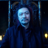 """""""Bloodstained"""" Is an Old School Game: Koji Igarashi Interview"""