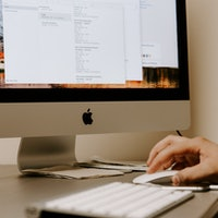 Improve Your Mac Experience With One Easy Solution