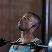 The Best Workout Headphones Are Under $30