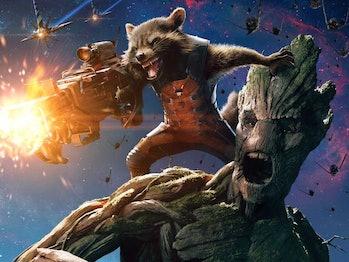 avengers 4 endgame spoilers hulk