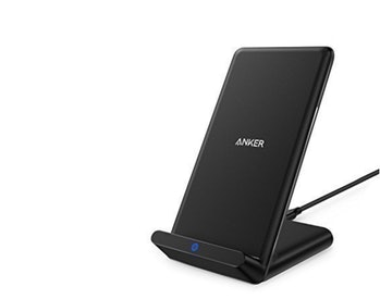Anker wireless charger 2