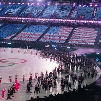 Why Russia Hacked the Olympics, Tried to Blame North Korea