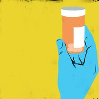 Are generic drugs safe? New research raises an alarming concern