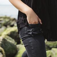 Pocket-Sized Gadgets That Make Life Easier