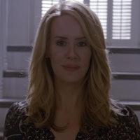 'American Horror Story' Season 8 Spoilers:Cordelia Theory Explains All
