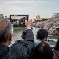 Jiwaru, the 2015 Japanese Word of the Year, Expresses How You Love Videos