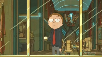 Evil Morty is the greatest 'Rick and Morty' greatest villain and the show's greatest mystery.