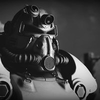 'Fallout 76' Power Armor Edition Preorder: Why It's Worth $200