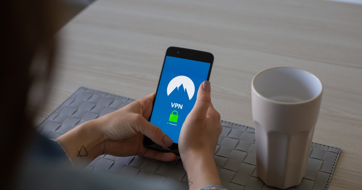 NordVPN, the Best VPN of 2019, Is Now 75% Off, Which Is Kind of Insane