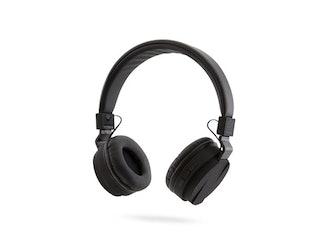 Sinji Bluetooth Headphones