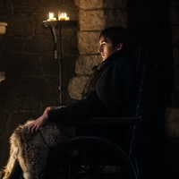 What Is the Three-Eyed Raven? Bran May Be Key in 'Game of Thrones' Season 8