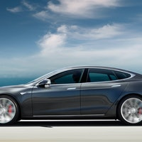 Singapore Is Taxing Tesla Model S Customers for Carbon Emissions