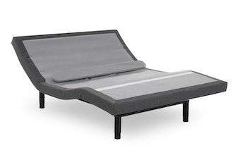 Prodigy 2.0+ Adjustable Bed Base