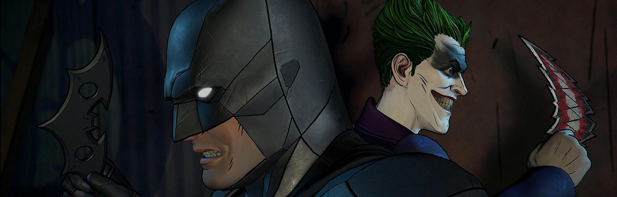 Fortnite Batman Event Leaked Skins Challenges Reveal Best Crossover Yet *joker* como conseguirlo (nuevo pack) baile *gratis* alza la copa ¿skin secreta wolwerine? fortnite batman event leaked skins