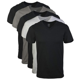 Gildan Men's Undershirts