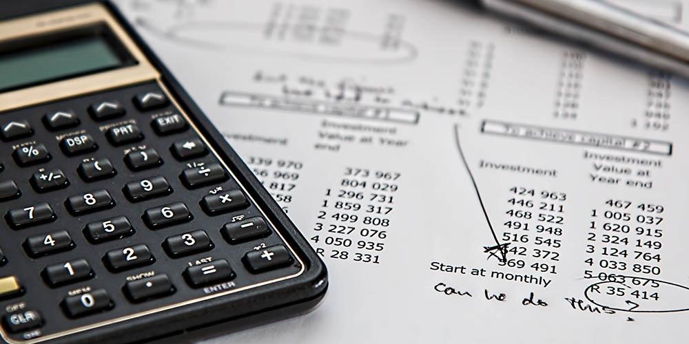 Investment Banking Training Bundle