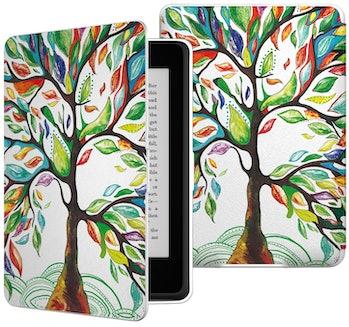 MoKo Case for Kindle Paperwhite
