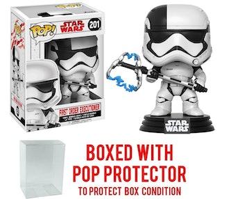 Storm Trooper Funko Pop! Vinyl Figure