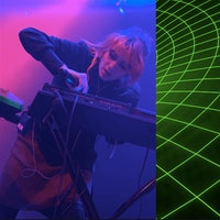 """Grimes Name Change: Everything to Know About Its """"Speed of Light"""" Meaning"""