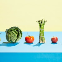 Who canafford to eat sustainably? It may be too expensive