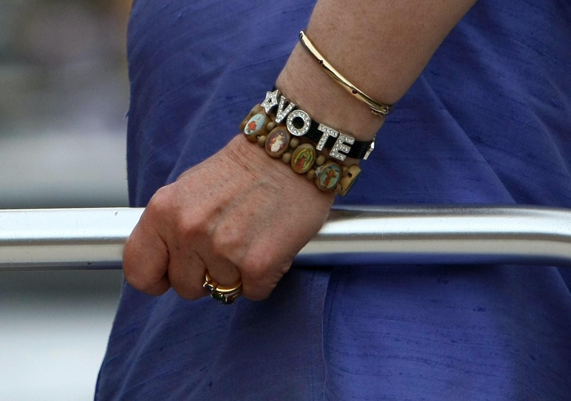 Puerto Rico, Statehood, History, Power, Culture, Democracy, Politics, Economy, Education