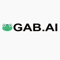 Alt-Right Site Gab Says Microsoft Threatening To De-Host Over Extreme Posts
