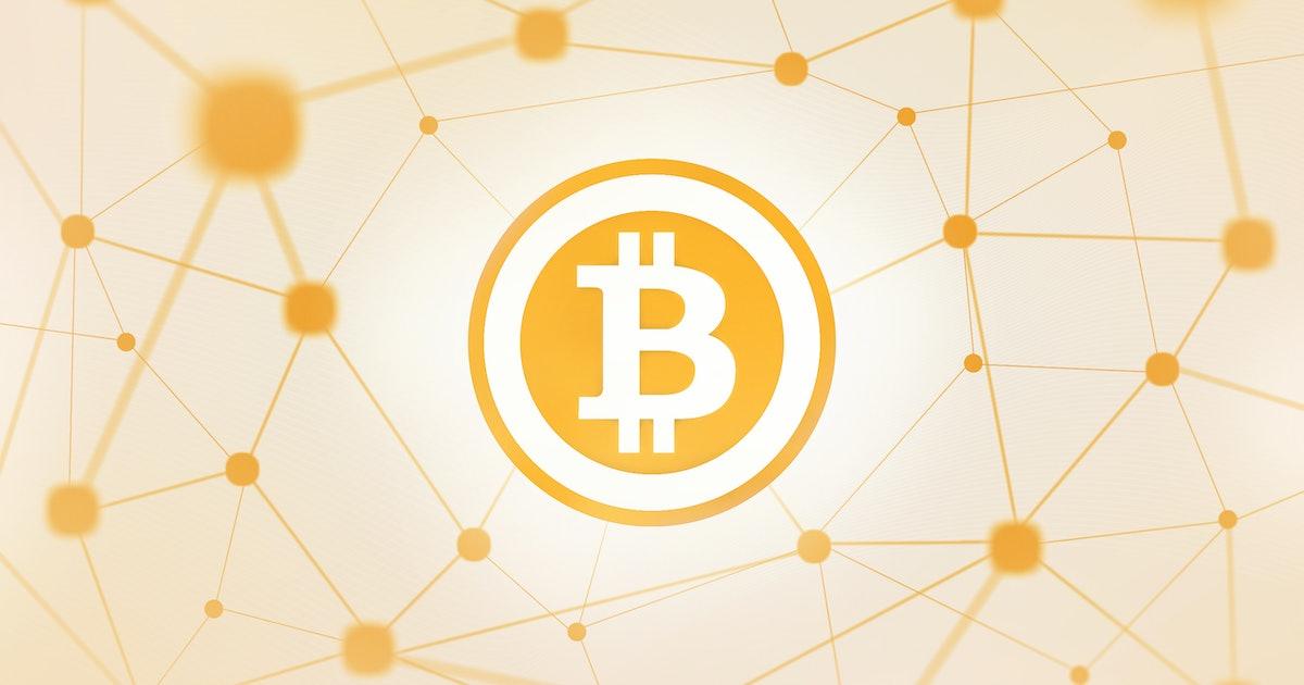 rinkos dangtelis ripple vs bitcoin)