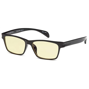 GAMMA RAY 003 Anti UV Glare Harmful Blue Light Computer Glasses Readers