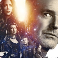'Agents of SHIELD' Season 5 Winter Debut: What to Expect
