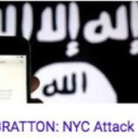 NYC Explosion: Google's Twitter Results Showed Fake News, Again