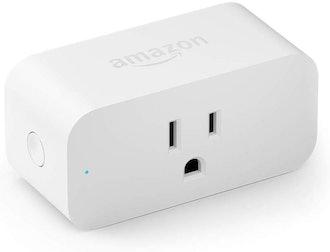 Amazon Alexa Smart Plug