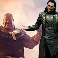 'Avengers 4' Spoilers: Loki = Thanos and 3 More New Theories From Reddit