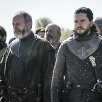 'Game of Thrones' Season 8 Spoilers: Deleted Reddit Leak May Reveal Ending