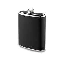 iHome Flask Shaped Bluetooth Speaker