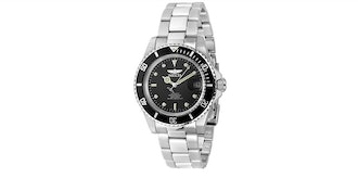 Invicta Men's 8926OB Pro Diver Stainless Steel Automatic Watch with Link Bracele