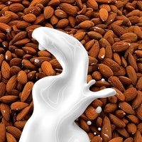 "FDA Outlook on Plant-Based 'Milk' Is Bleak: ""An Almond Doesn't Lactate"""