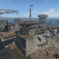 'Fallout 4' Building Isn't Perfect, But It's Still Great