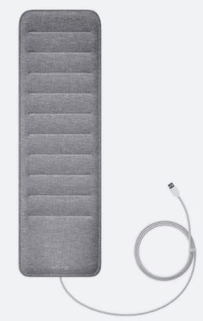 Sleep Tracking Mat