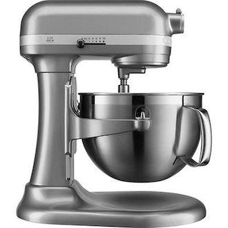 KitchenAid 6-Qt Professional Stand Mixer